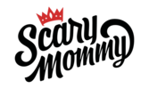 https://calmthechaosworkshop.com/wp-content/uploads/2019/02/sm_logo_2c_s.png