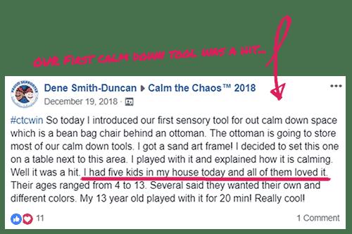 Dene-Smith-quote