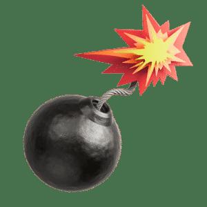 bomb-ns