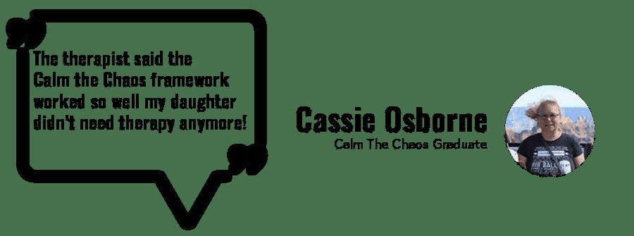 cassie-wider
