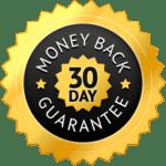 money_back_30