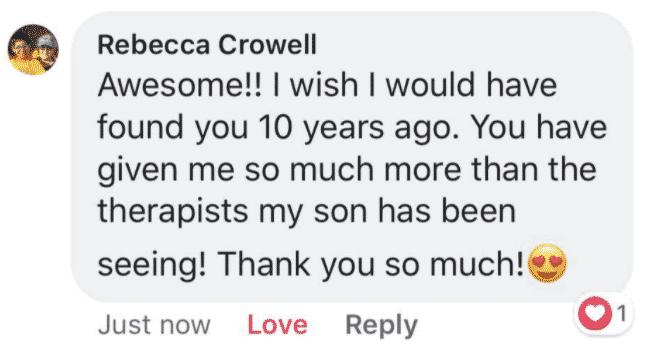 rebeccacrowell
