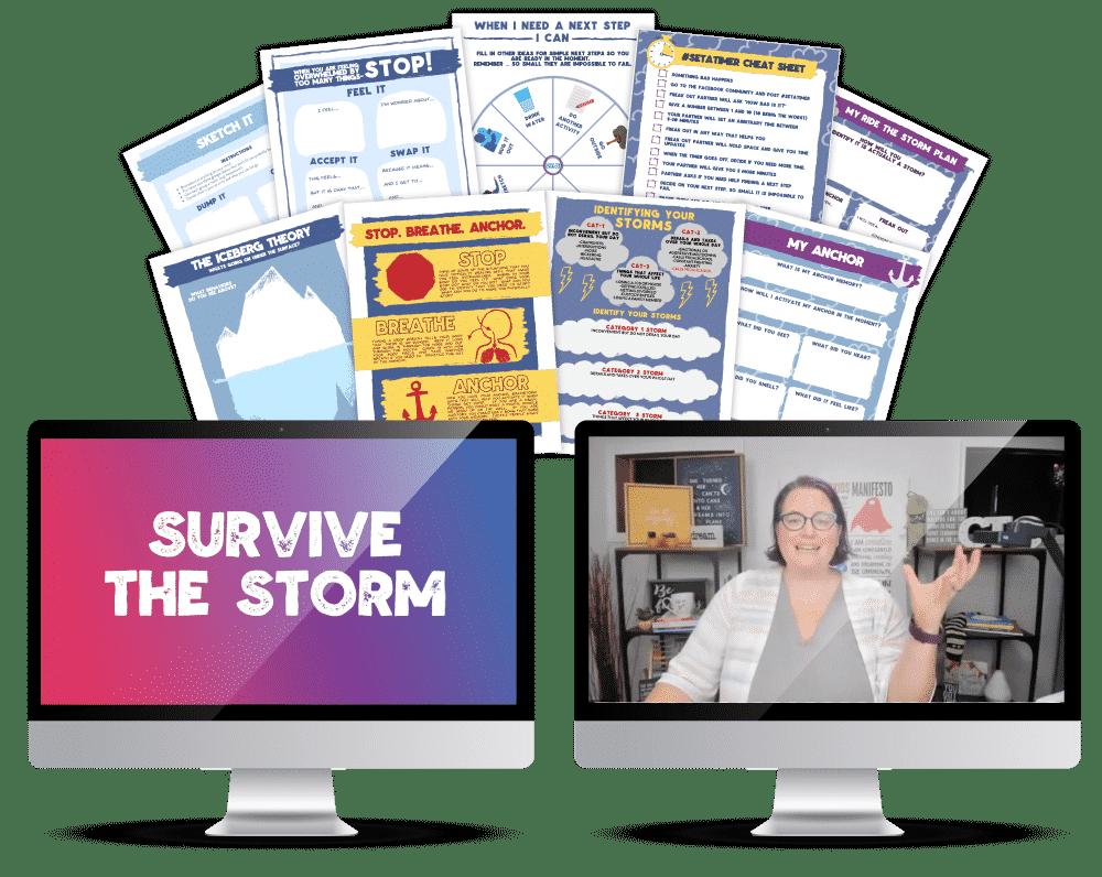 survivethestorm-mockup