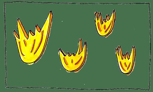 bucket-fires